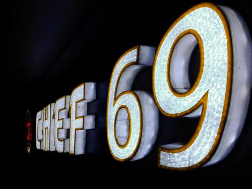 chef69